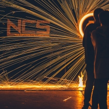 NoCopyrightSounds has 13.8m subscribers... and 1m paid iTunes downloads