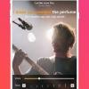 Spotlite raises $10m for livestreaming app for emerging musicians