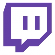 Twitch and Doritos join forces to host Doritos Bowl streaming event