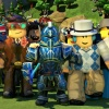 Roblox snags $150 million investment to fuel global growth