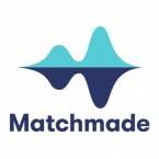 InfluencerUpdate.biz launch partner spotlight: Matchmade