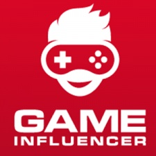GameInfluencer named in Red Herring top 100 European startups list