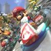 Nintendo gives influencers bad news on YouTube livestreams