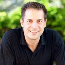 Former Gaikai boss David Perry named CEO of Instagram influencer marketing start-up