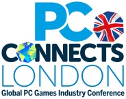 PC Connects London 2018