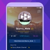 Microsoft launches Mixer Create gameplay-streaming app