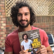 Joe Wicks warns influencer marketing 'might just fizzle out a bit'