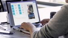Analytics firm Delmondo adds Instagram Stories to its platform