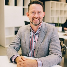 PG Connects San Francisco speaker spotlight: Zorka.Mobi's Dmitry Liapin on dealing with influencers