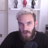 PewDiePie says YouTube demonetisation has turned him into a hat salesman