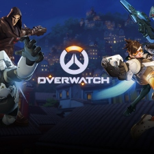 Blizzard reveals January start date for Overwatch e-sports league