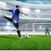 Case study: How Miniclip used Snapchat to market Football Strike during the World Cup