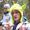 Logan Paul's 'shock' discovery - finds and vlogs deceased man in notorious suicide hotspot