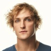 Logan Paul is now the most popular vlogger among children in the UK