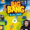 How Traplight used influencers to build Big Bang Racing awareness