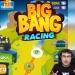 How Traplight used influencers to build Big Bang Racing awareness
