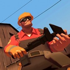 Team Fortress YouTuber that faked terminal illness returns to the platform after three years