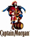 Captain Morgan rapped for alcohol-promoting Snapchat lens