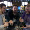 Yogscast Jingle Jam comes to an end after raising a record-breaking $5 million for charity
