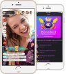 BonkLive app set to enter the live-streaming battle
