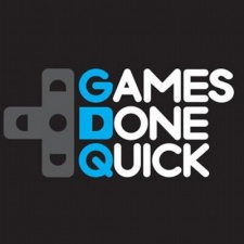 Summer Games Done Quick 2019 charity event in full swing