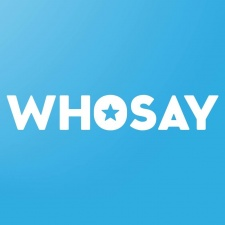 Viacom buys influencer-marketing agency WhoSay