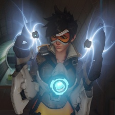 Twitch snags last-minute Overwatch League streaming deal