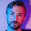 YouTube musician Peter Hollens launches his own 'Creator Academy'