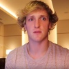 Cutting ties: YouTube removes Logan Paul as a preferred partner