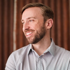 "YouTuber Peter Hollens on Creator Academy: ""I want to help as many people as possible do what they love for a living"""