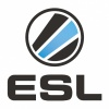 Facebook acquires exclusive rights on two major ESL tournaments