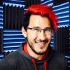 Markiplier, Jacksepticeye and others team up with Twitch to create exclusive video content