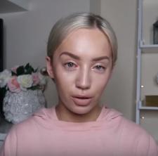 Dublin hotel bans social media influencers over endorsement drama