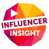 A guide to Influencer Insight at Pocket Gamer Connects London