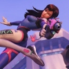 Watch out streamers: Blizzard is actively looking for toxic behaviour in videos