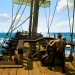 Top 10 streamed games of the week: Sea of Thieves sails back into sight