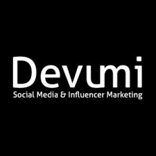 New York's attorney general to investigate social marketing firm Devumi