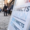 5 things we learned about influencer marketing at Pocket Gamer Connects London 2018