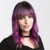 """Kate Stark on how to become a full time Twitch streamer: """"Success is not guaranteed or immediate"""""""