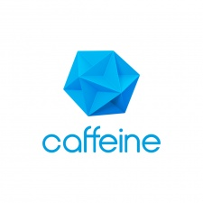 Caffeine unveils new social broadcasting platform for gaming, entertainment, and creative arts