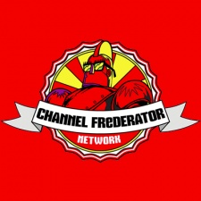 Channel Frederator backs YouTube animators with $1m Creative Fund