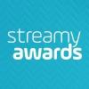 David Dobrik, Casey Neistat and Emma Chamberlain headline Streamy Awards nominations