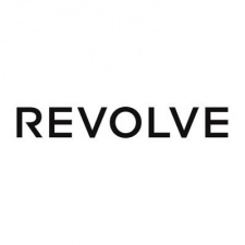 Online fashion retailer Revolve mentions 'influencer' 79 times in $100m IPO filing