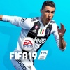 Top 10 streamed games of the week: FIFA 19 is back on the scene