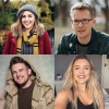 VidCon London reveals first round of featured creators