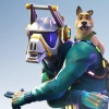 Epic's battle royale sensation Fortnite now has 200 million players