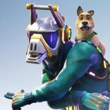 Epic's battle royale sensation Fortnite now has 200 million players