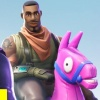Epic Games is suing a Fortnite YouTuber