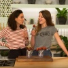 Digital food network Tastemade raises $35 million in funding round