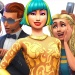 "The Sims 4 wants you to ""bask in the limelight as an inspiring influencer"" in Get Famous expansion"